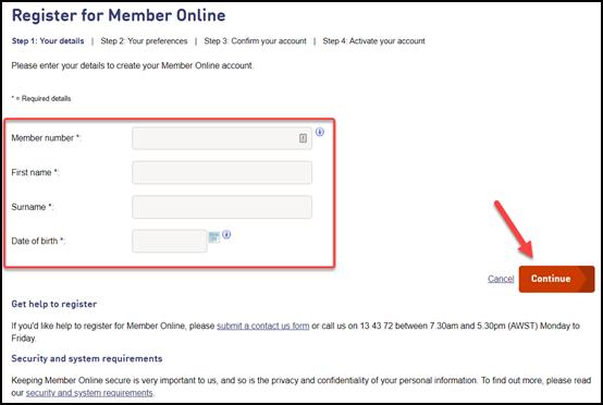 online dating no registration required