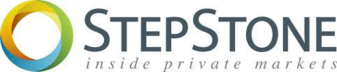 StepStone Group, LP