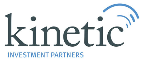 Kinetic Investment Partners logo