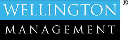 Wellington Management Company, LLP logo
