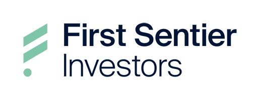 First Sentier Investors logo