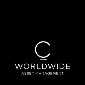 C Worldwide Asset Management logo