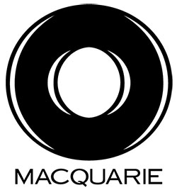 Macquarie Investment Management Limited logo